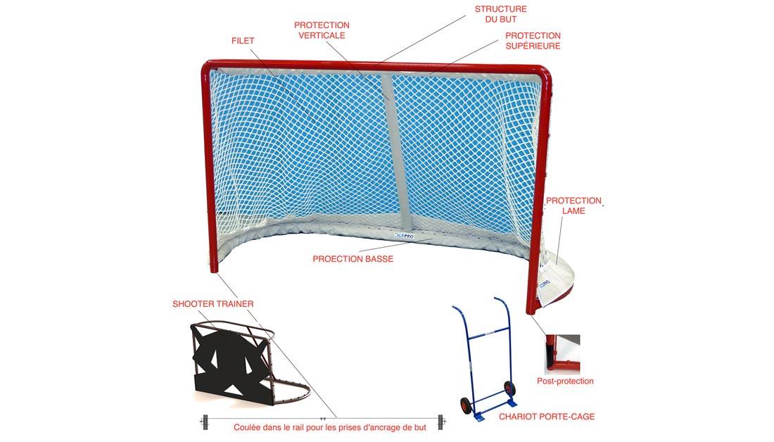 portfolio-Cage hockey_1