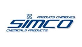 produit chimiques SIMCO Chemicals products