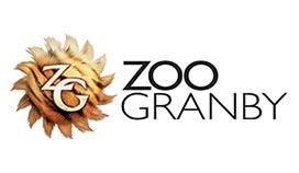 Zoo Grandby