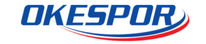 logo okesport