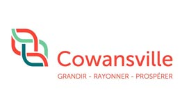 Conwansville