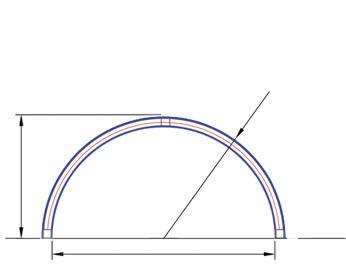rambade-circulaire-3