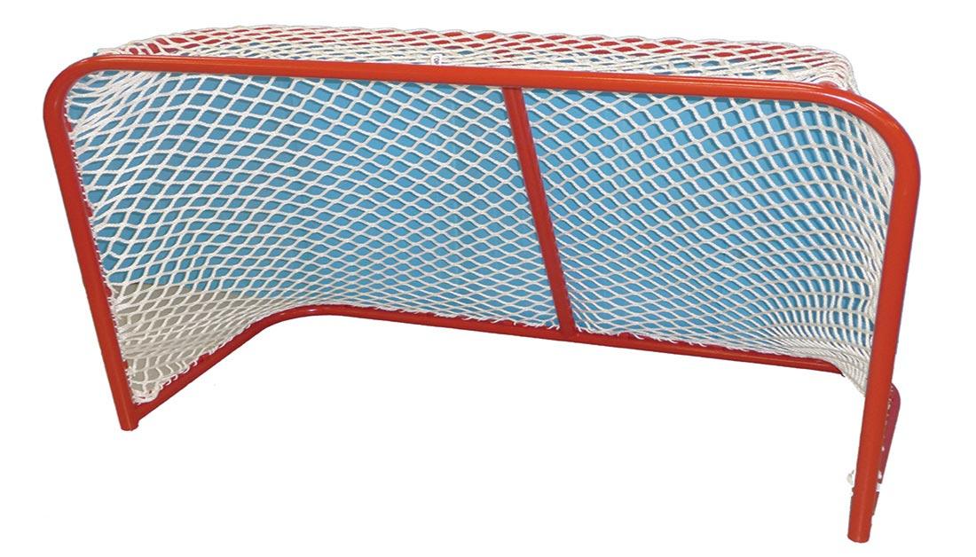 Buts de Hockey practice_2