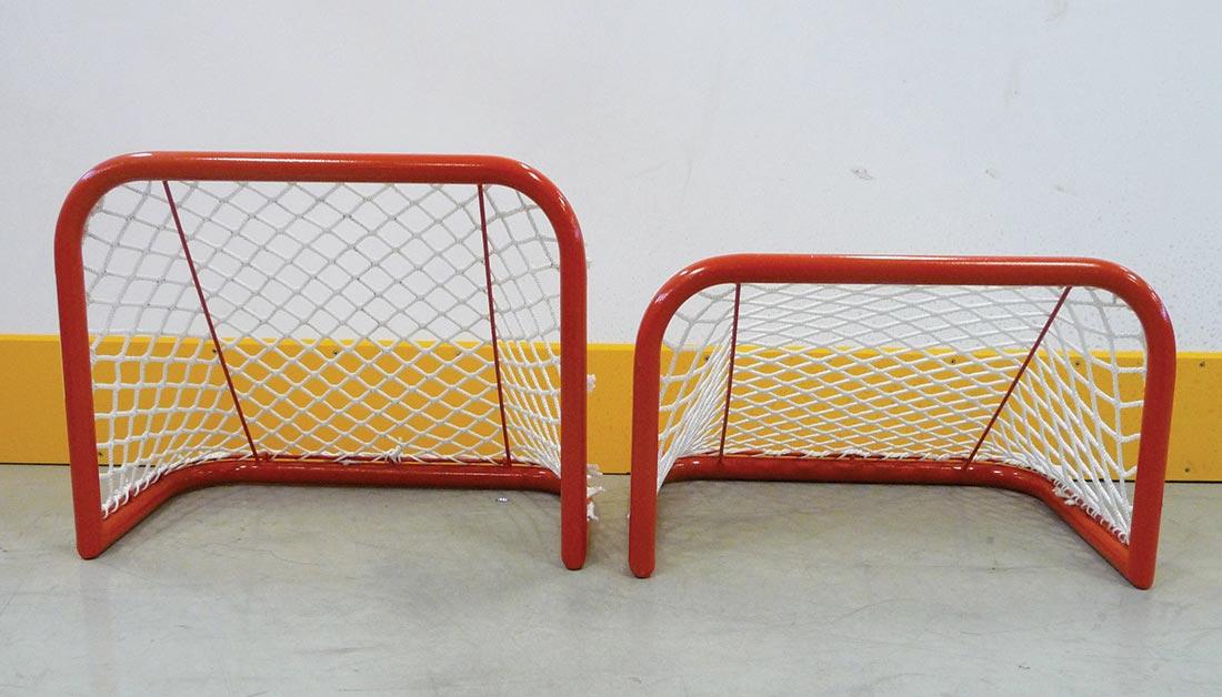Mini buts de Hockey_2