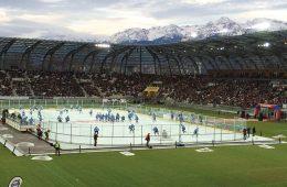 Winter Classic de Grenoble