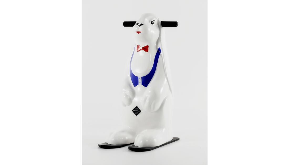 portfolio-Bunny_1