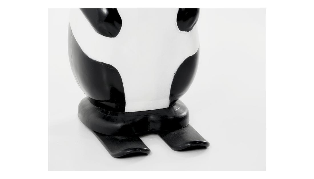 portfolio-panda_1