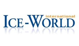 Ice-Word international