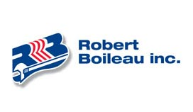 Robert Boileau inc.