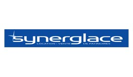 Synerglace