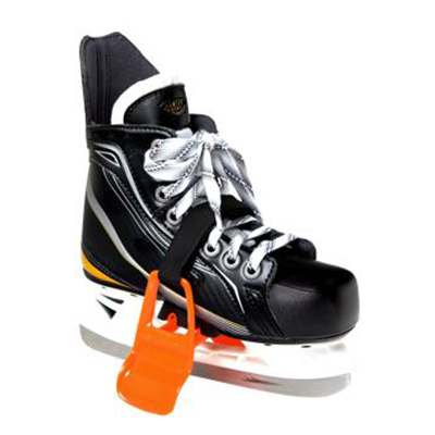Stabilisateurs sur patin